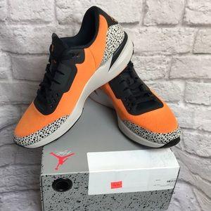 Jordan Zoom Tenacity 88 Safari Tennis Shoes Sz10.5